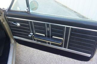 1967 Oldsmoblile 442 Blanchard, Oklahoma 23