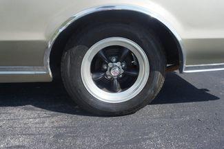 1967 Oldsmoblile 442 Blanchard, Oklahoma 25