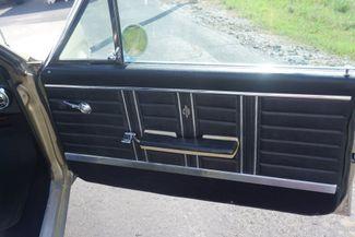 1967 Oldsmoblile 442 Blanchard, Oklahoma 24