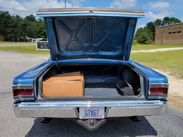 1967 Plymouth Belvedere GTX in Hope Mills, NC 28348