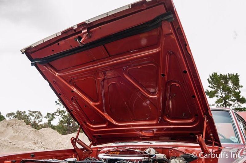 1967 Plymouth GTX Hemi | Concord, CA | Carbuffs in Concord, CA