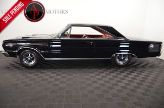 1967 Plymouth GTX 69,000 MILE COLLECTION CAR in Statesville, NC 28677