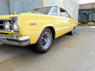 1967 Plymouth SATELLITE   city Ohio  Arena Motor Sales LLC  in , Ohio