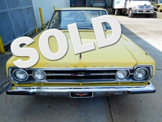 1967 Plymouth SATELLITE   city Ohio  Arena Motor Sales LLC  in , Ohio