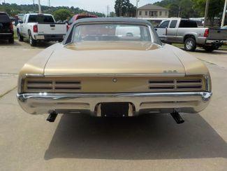 1967 Pontiac GTO Fayetteville , Arkansas 5