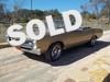 1967 Pontiac GTO Beaumont, TX