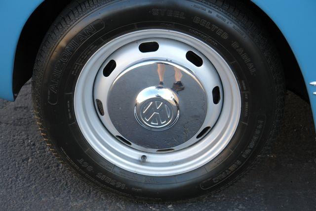 1967 Volkswagen Karmann Ghia Phoenix, AZ 12
