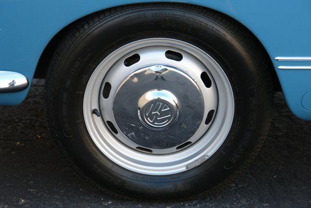 1967 Volkswagen Karmann Ghia Phoenix, AZ 14