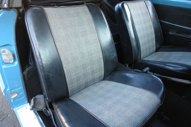 1967 Volkswagen Karmann Ghia Phoenix, AZ 30