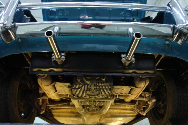 1967 Volkswagen Karmann Ghia Phoenix, AZ 40