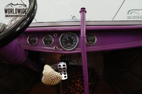1967 Volkswagen T-BUCKET CHEVY 305 SMALL BLOCK AUTO DUAL EXHAUST | Denver, CO | Worldwide Vintage Autos in Denver, CO
