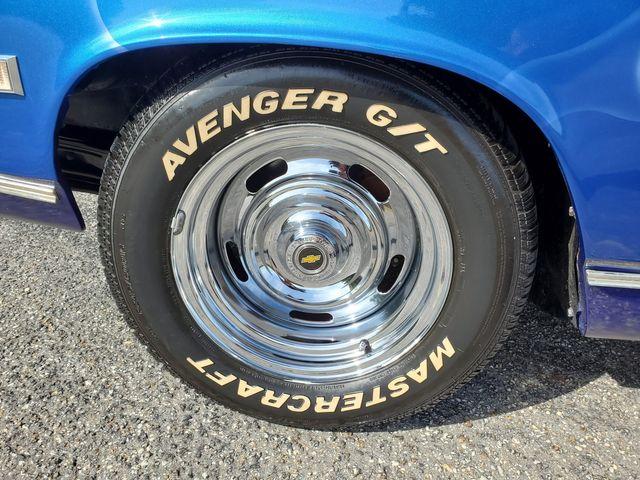 1968 Cherolet Chevelle Malibu Wagon in Hope Mills, NC 28348