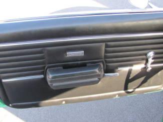 1968 Chevrolet Camaro ss rs Blanchard, Oklahoma 13