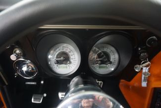 1968 Chevrolet Camaro Blanchard, Oklahoma 19