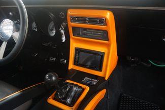 1968 Chevrolet Camaro Blanchard, Oklahoma 24