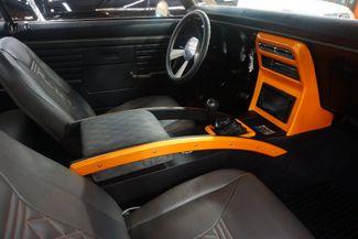 1968 Chevrolet Camaro Blanchard, Oklahoma 22