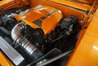 1968 Chevrolet Camaro Blanchard, Oklahoma 34