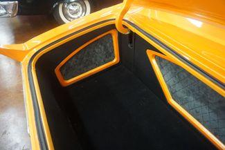 1968 Chevrolet Camaro Blanchard, Oklahoma 8