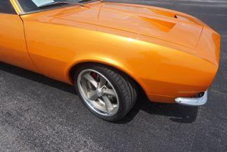 1968 Chevrolet Camaro Blanchard, Oklahoma 15