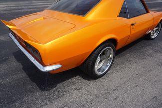 1968 Chevrolet Camaro Blanchard, Oklahoma 16