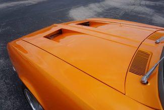 1968 Chevrolet Camaro Blanchard, Oklahoma 13