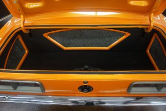 1968 Chevrolet Camaro Blanchard, Oklahoma 5