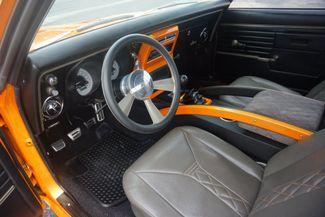 1968 Chevrolet Camaro Blanchard, Oklahoma 21