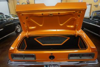 1968 Chevrolet Camaro Blanchard, Oklahoma 6