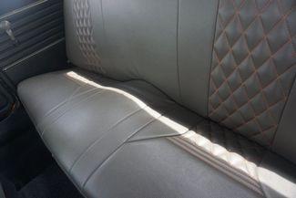 1968 Chevrolet Camaro Blanchard, Oklahoma 38
