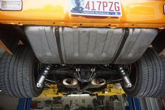 1968 Chevrolet Camaro Blanchard, Oklahoma 48