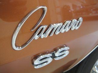 1968 Chevrolet Camaro SS  in Las Vegas, NV