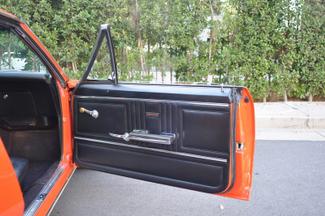 1967 Chevrolet Camaro RSSS  city California  Auto Fitnesse  in , California
