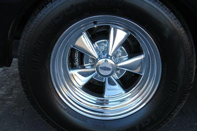 1968 Chevrolet Camaro Phoenix, AZ 68