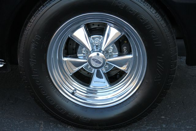 1968 Chevrolet Camaro Phoenix, AZ 67