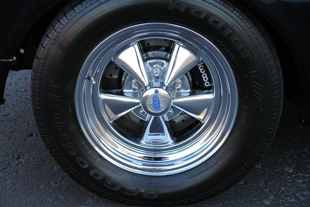 1968 Chevrolet Camaro Phoenix, AZ 66