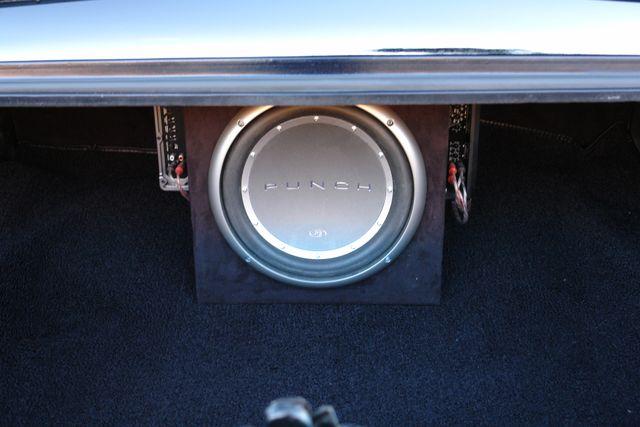 1968 Chevrolet Camaro Phoenix, AZ 21