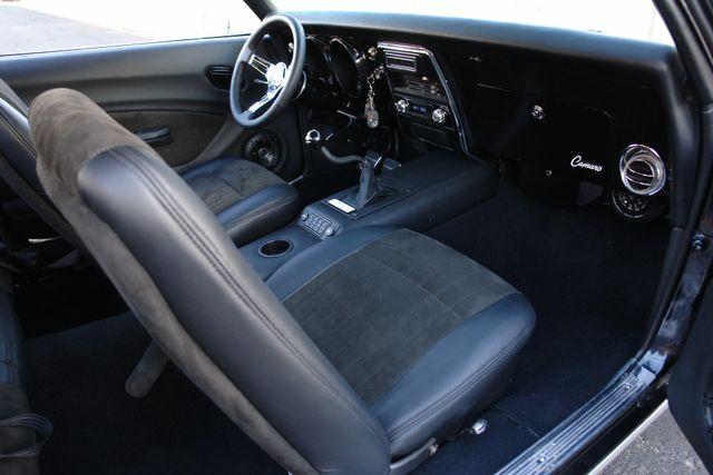 1968 Chevrolet Camaro Phoenix, AZ 35