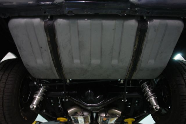 1968 Chevrolet Camaro Phoenix, AZ 39