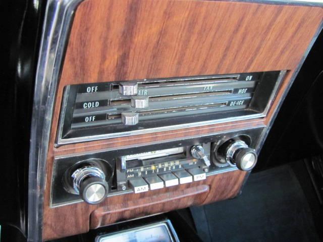 1968 Chevrolet Camaro Z28 Blanchard, Oklahoma 22