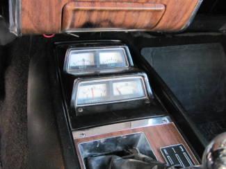 1968 Chevrolet Camaro Z28 Blanchard, Oklahoma 23