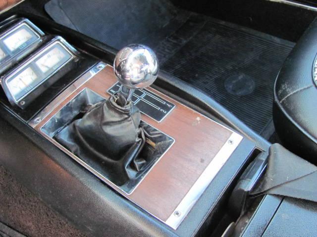 1968 Chevrolet Camaro Z28 Blanchard, Oklahoma 24