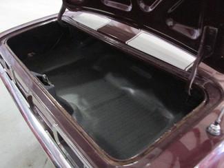 1968 Chevrolet Camaro Z28 Blanchard, Oklahoma 37