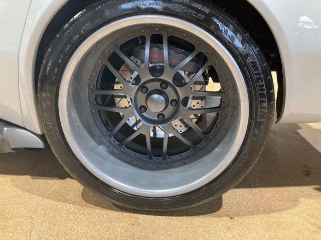 1968 Chevrolet Corvette Wide Body Restomod 427 Show Car in Boerne, Texas 78006