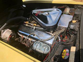1968 Chevrolet Corvette 427390  city PA  East 11 Motorcycle Exchange LLC  in Oaks, PA