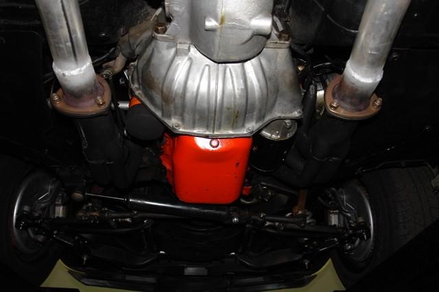 1968 Chevrolet Corvette Phoenix, AZ 34