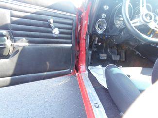 1968 Chevy Camaro Blanchard, Oklahoma 23