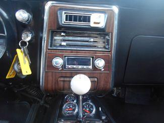 1968 Chevy Camaro Blanchard, Oklahoma 32