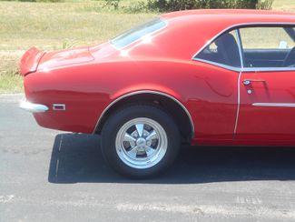 1968 Chevy Camaro Blanchard, Oklahoma 16