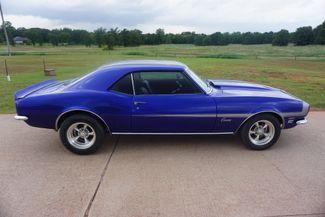 1968 Chevrolet Camaro Blanchard, Oklahoma