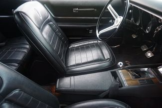 1968 Chevrolet Camaro Blanchard, Oklahoma 11